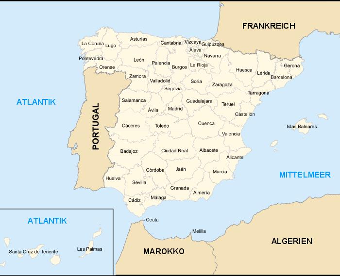 spanien.png